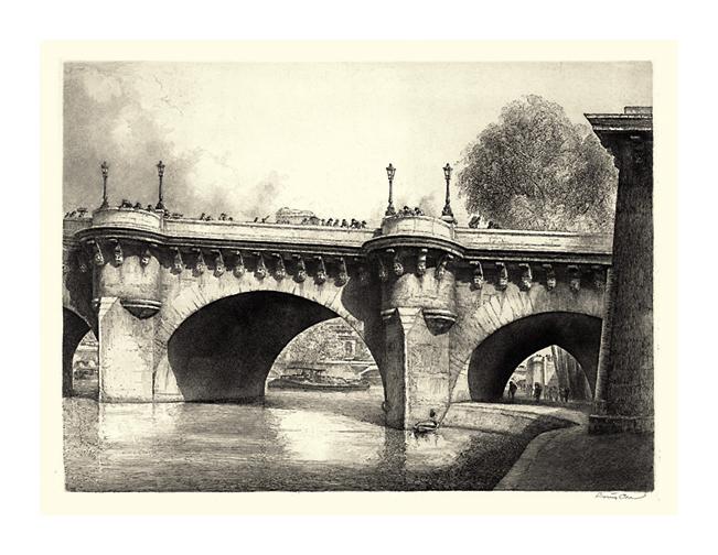 El París de Napoleón III - Página 3 Orr-PontNeufBig